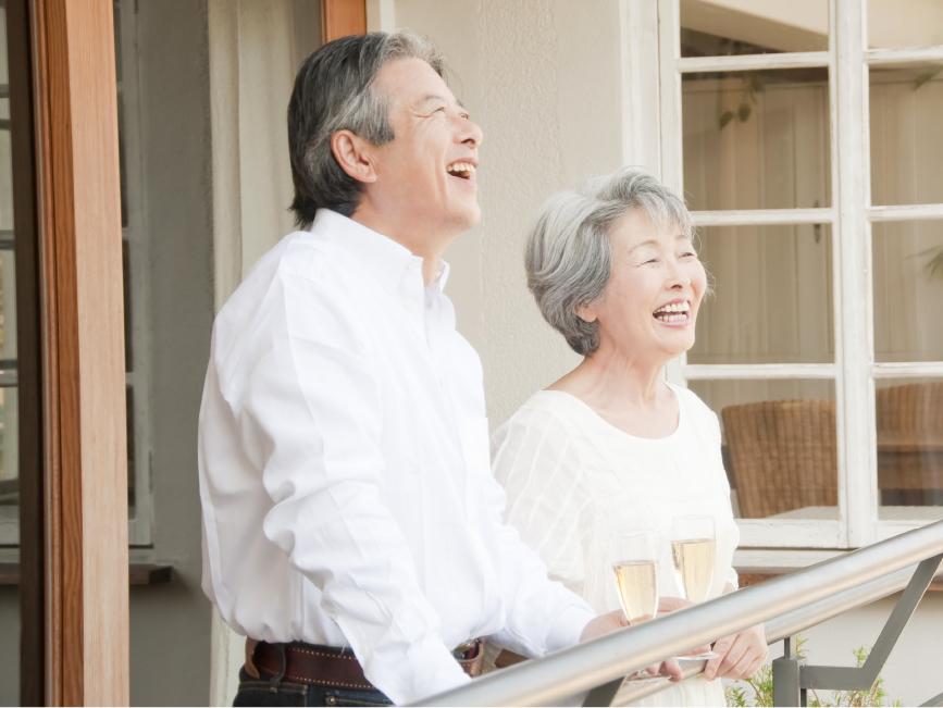 元気なうちに終活お片付けセミナー2 8月21日(水)開催